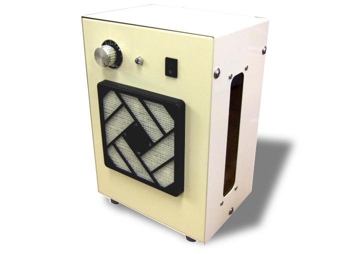システム用オゾン発生器 ED-OG-S1