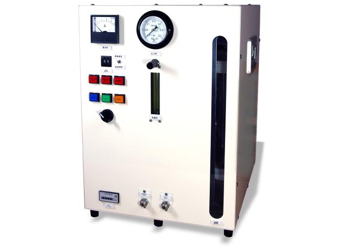 システム用オゾン発生器 ED-OG-S4