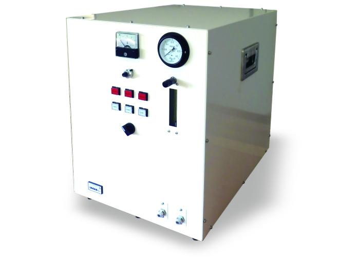 システム用オゾン発生器 ED-OG-S4AD