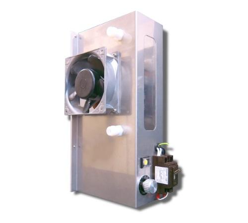 組込用空冷オゾン発生器ED-OG-APGU1