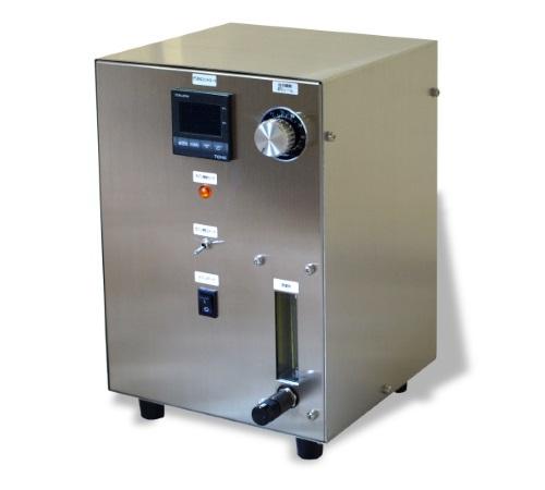 オゾン発生制御器 (低濃度用)ED-OG-L7