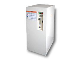PSA酸素濃縮器SO-004B