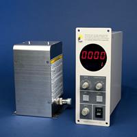 システムイン型オゾンモニタEG-600