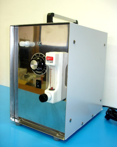 オゾン発生器 ED-OG-A10