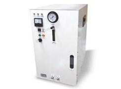 システム用オゾン発生器 ED-OG-S5