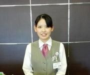 ルートインジャパン株式会社 ホテルルートイン太田 様