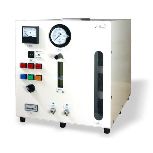 システム用オゾン発生器ED-OG-S3