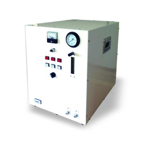システム用オゾン発生器ED-OG-S4AD