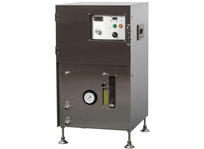 オゾン水生成装置 ED-OW-5F