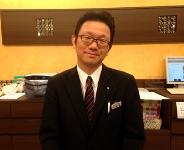 北海道PKホテルマネジメント株式会社 ホテルパコ帯広 様 (現 プレミアホテル-CABIN-帯広)