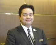 ルートインジャパン株式会社 ホテルルートイン仙台泉インター 様
