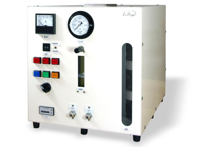 システム用オゾン発生器 ED-OG-S3