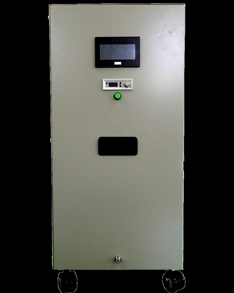 PSA酸素濃縮器ICX-005HP
