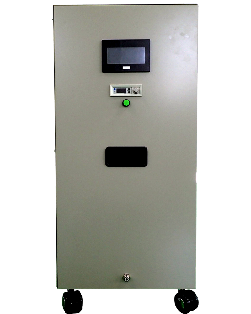 PSA酸素濃縮器ICX-006
