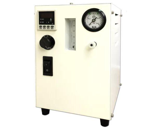 産業用空冷式オゾン発生器 ファボゾン5 FOG-AC5G