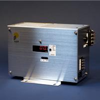 システムイン型オゾン水モニタEL-550